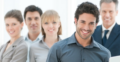 Formação Pedagógica Inicial de Formadores . B-Learning