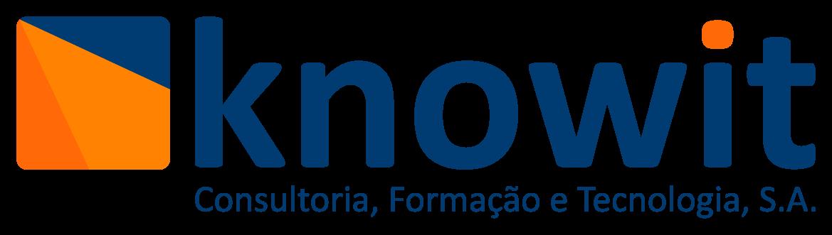 knowit-logo-3-cores-horizont